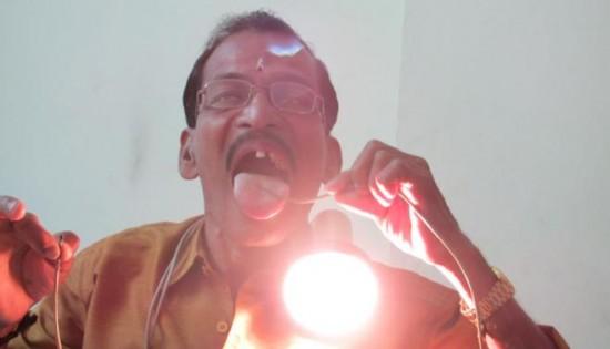 Raj-Mohan-Nair2-550x315