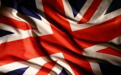 1324379776_britania