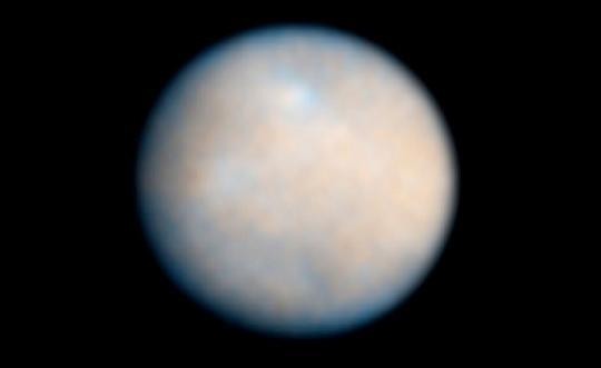 ceres2-720x441