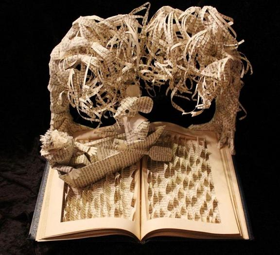 paper-book-sculpture-art-jodi-harvey-brown-2-720x654