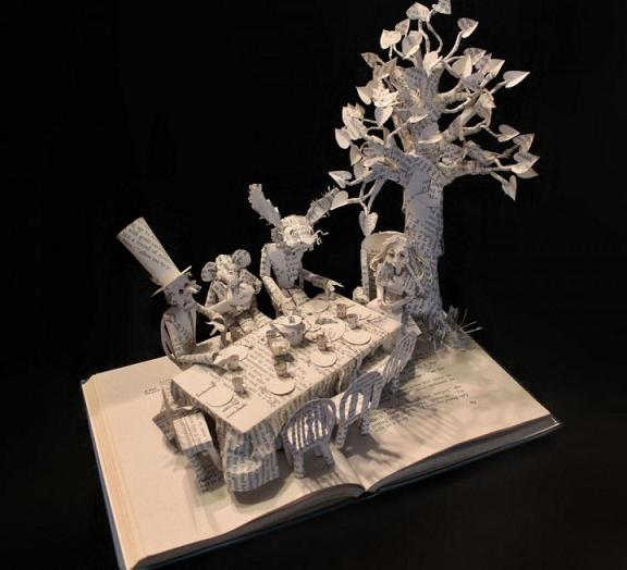 paper-book-sculpture-art-jodi-harvey-brown-7-720x654