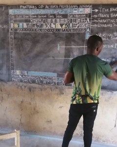 Owura-Kwadwo2-1